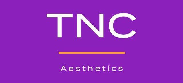 TNC Aesthetics